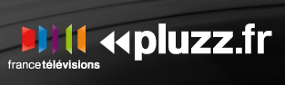 Pluzz-logo