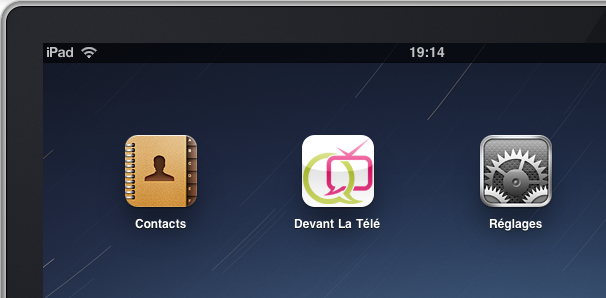 Devantlatele-ipad-app-icon