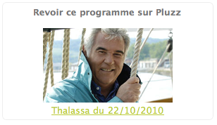 Thalassa-pluzz-devant-la-tele