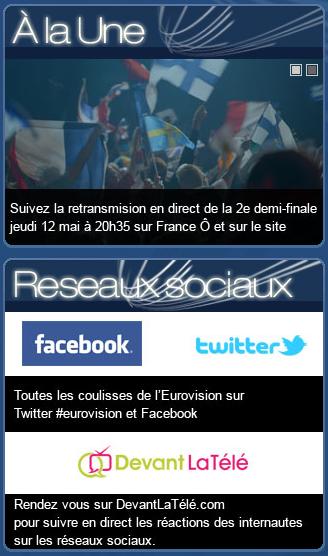 France3-eurovision