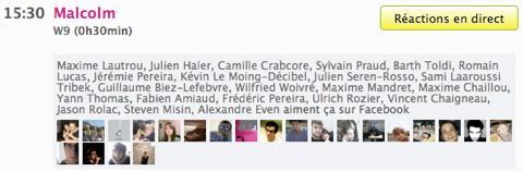 Programme-tele-social-facebook